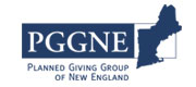 Planned Giving Group